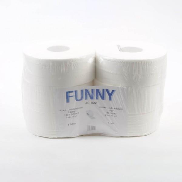WC-Papier-Grossrollen-jumbo