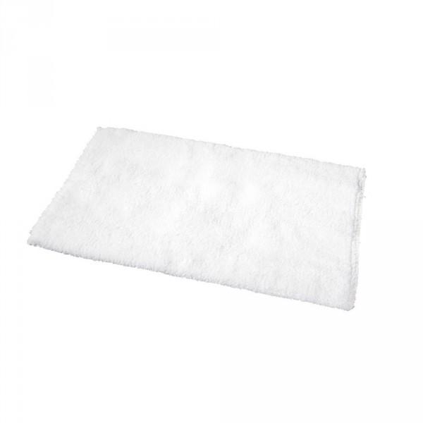 Mop Twixter White Magic 40 cm