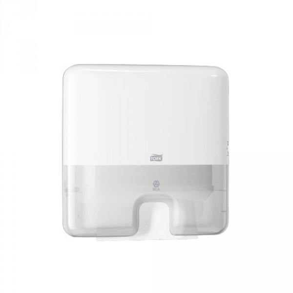 Tork Xpress Mini Spender für Multifold Handtücher