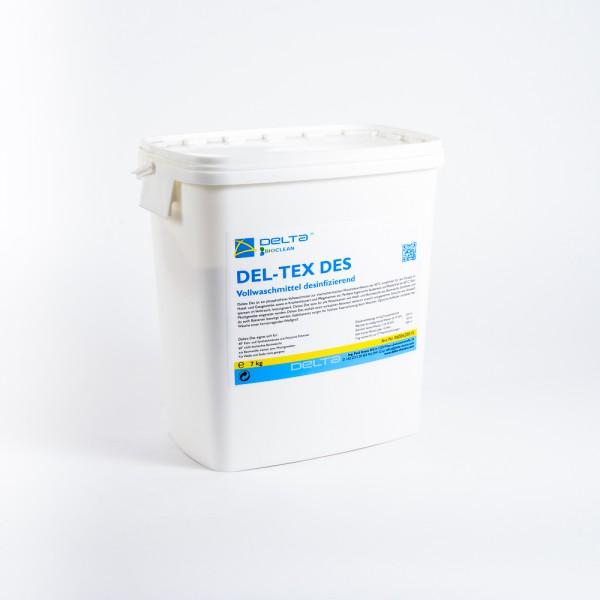 Waschmittel-desinfizierend-hygienisch-sauber-bei-60-Grad