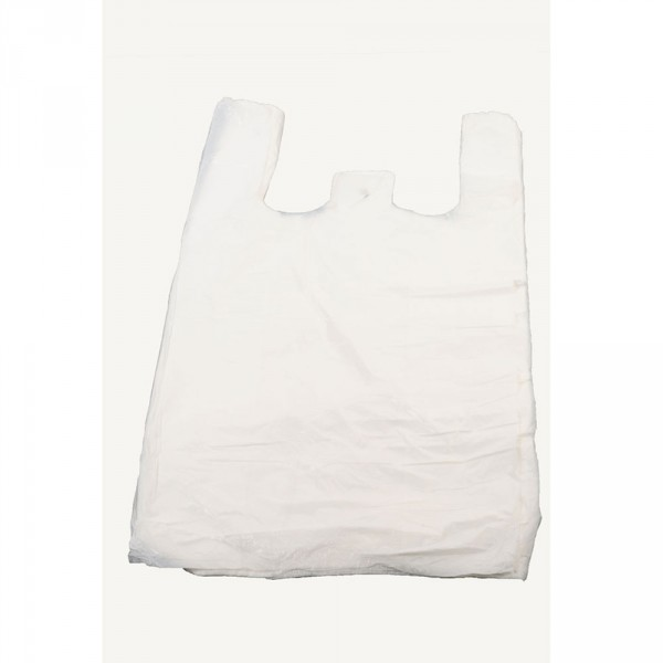 Hemdchen-Tragetaschen geblockt