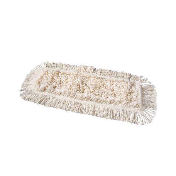 Mop Clipper Basic