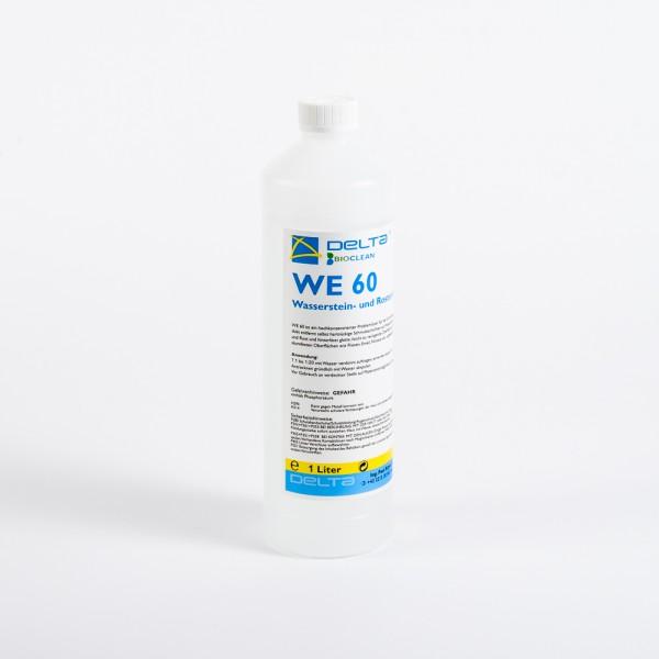 Entkalker-konzentrat-entfernt-Wasserstein-Rost-Urinstein