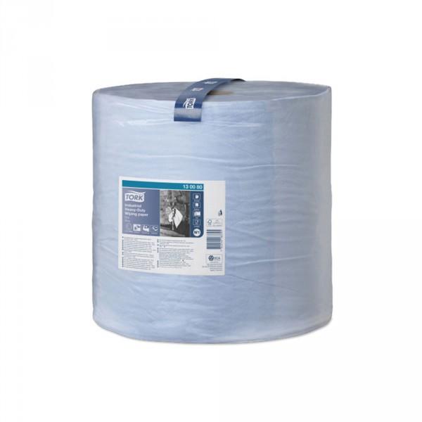 Tork Extra Starke Industrie Papierwischtuch
