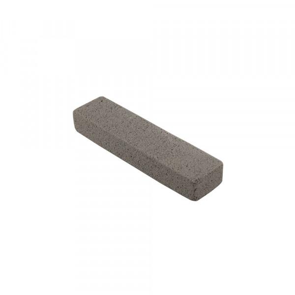 Pumie Stick - Reinigungsstein