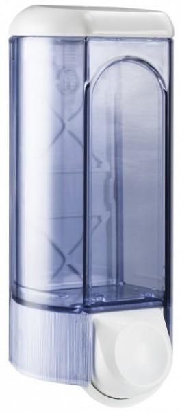 Seifenspender 800 ml