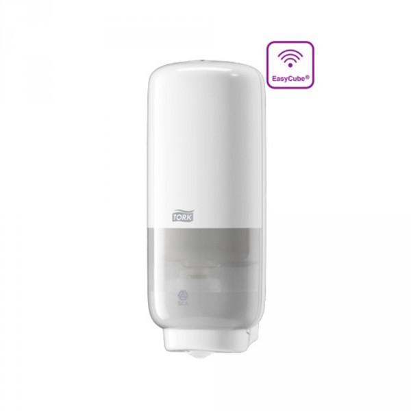 Tork Sensorspender für Schaumseife S4