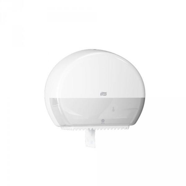 Tork Spender für Mini Jumbo Toilettenpapier T2