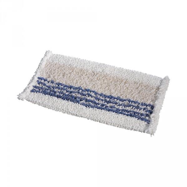 Mop Twixter Tronic 40 cm, blau