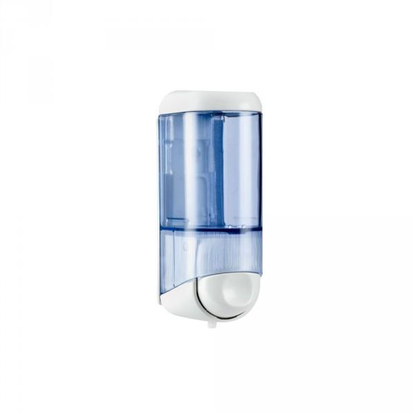 Seifenspender 170 ml