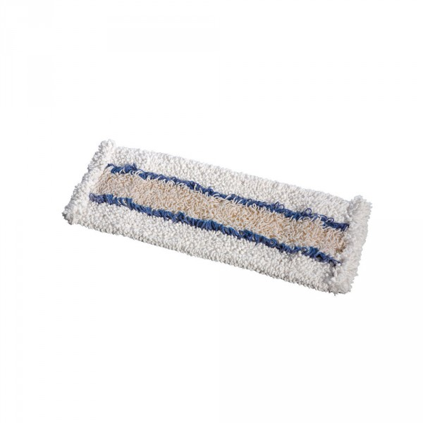 Mop Sprint Tronic, blau