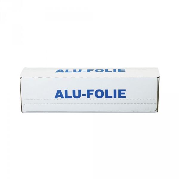 Alufolie Cutterbox