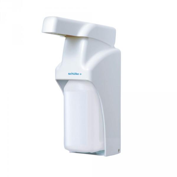 Präparate-Spender SM 2 - für Schülke Flaschen